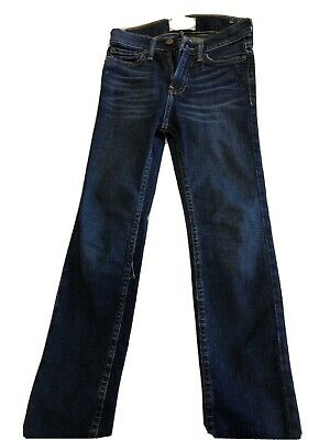 Abercrombie And Fitch Jeans Age 9-10