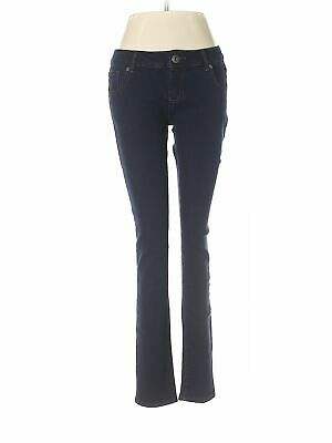 NWT Assorted Brands Women Blue Jeans 3