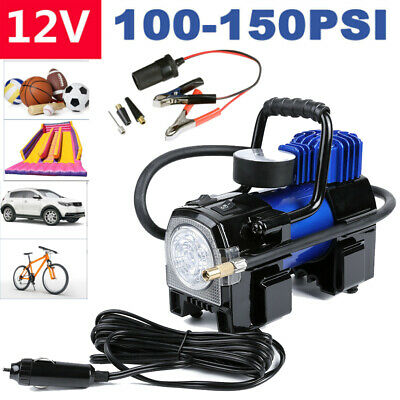 Portable Adjustable Laptop Table Computer Desk Notebook Tray Stand Cooling Fans