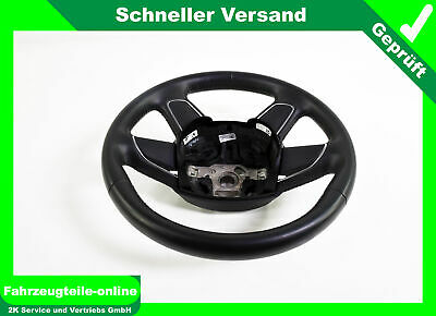 Audi A3 8V Steering Wheel Leather 8U0419091A