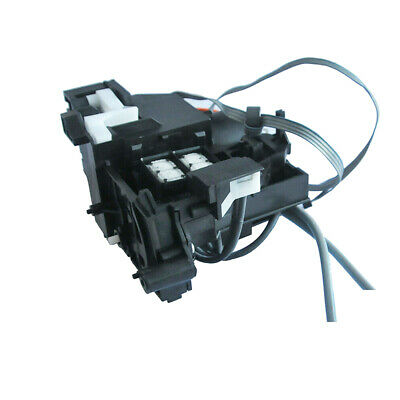 Pump Assembly Station for Epson Stylus Photo R1800/R1900/R2000/R2400 Printer