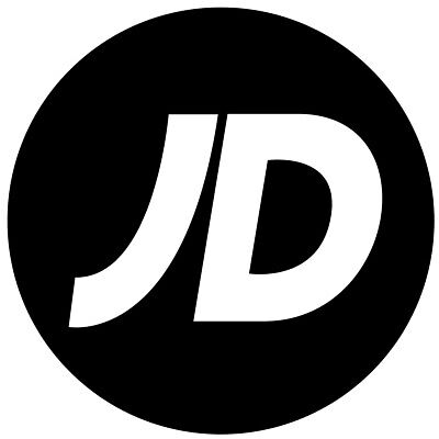Jd 20% Off Valid Discount Code Instant Delivery📦