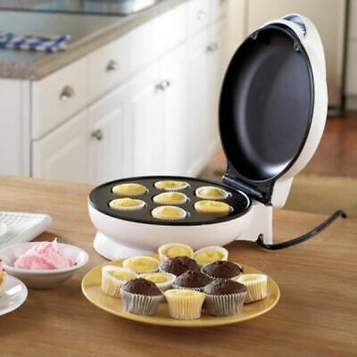 Muffin Cup Cake Maker