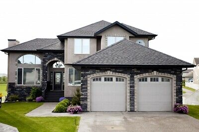 Property Management And Home Building Business Opportunity