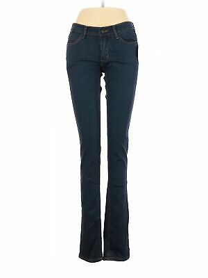 NWT Assorted Brands Women Blue Jeans 28W