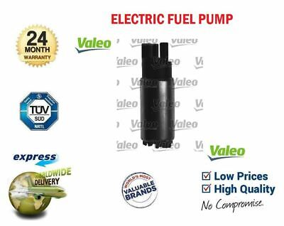 For Oe Number: 0060623699 007782620 4762964 52018387 46472793 Electric Fuel Pump