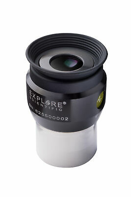 EXPLORE SCIENTIFIC 62° LER Ocular 5.5mm Ar