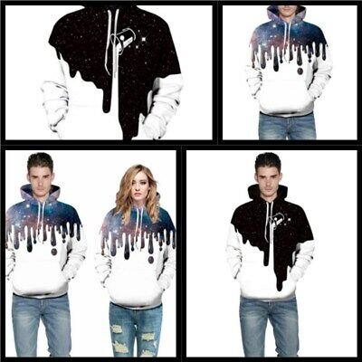 MY CHEMICAL ROMANCE Hooded TOP MUSIC BAND ROCK PUNK TOUR CONCERT INSPIRED
