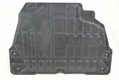 INNENRAUMLUFT LAND ROVER DISCOVERY III,DISCOVERY IV,RANGE BLUE PRINT FILTER