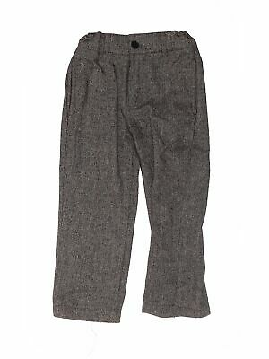 Andy /& Evan Little Boys The Voyagers Pant