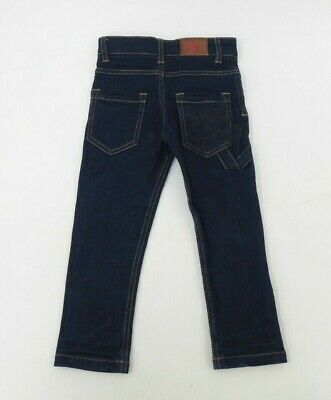 Little Marc Jacobs Boys, Jeans, Age 5 Years