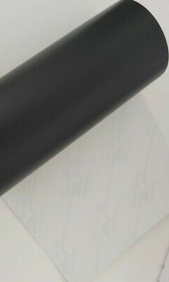 BUY 2 GET 1 FREE  Self Adhesive Vinyl Sticky Back Plastic Ritrama Sign Vinyl