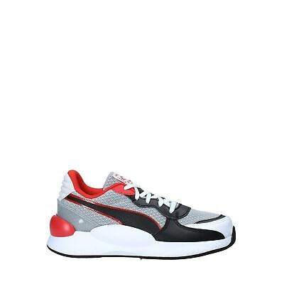 SNEAKERS BAMBINO PUMA Rs 0 Winter Inj Toys Ac Inf 369032.01