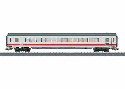 classe de la DB Märklin h0 40501 Intercity-Voiture 2