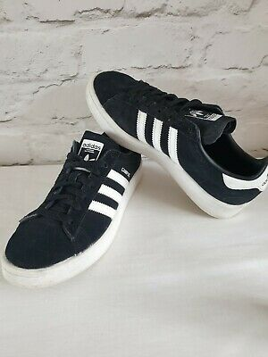 NEW Adidas Gazelles Suede Mens /& Womens Trainers UK Size 3.5-13.5 Sneaker Shoes
