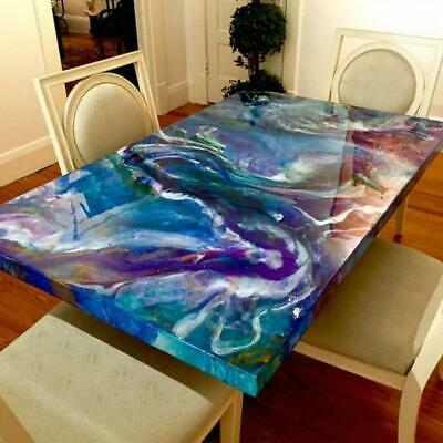 15 Colors Epoxy Resin Pigment Epoxy Resin Dye Resin Making Jewelry DIY N6K2
