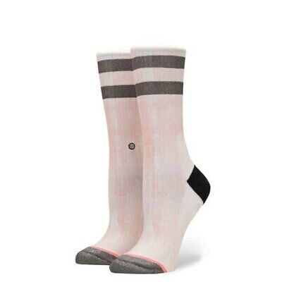 "Stance Socks Womens /""The Prettiest Girl/"" David Bowie FREE SHIPPING"