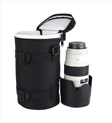 Large Swimming Pool Kids Family Garden Outdoor Summer Inflatable Paddling Pools