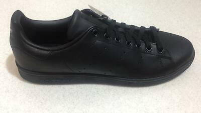 CHAUSSURES ADIDAS STAN Smith Homme Exclusif de Sport Baskets