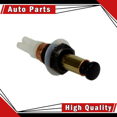 Motorcraft SW6345 Door Jamb Switch Left Right Pair for Ford Lincoln Mercury New