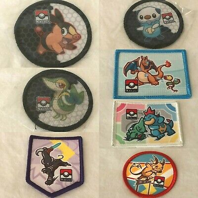 Pokemon Rumble CHOICE of Accessories Red Energy Dice Playmat Damage Counters