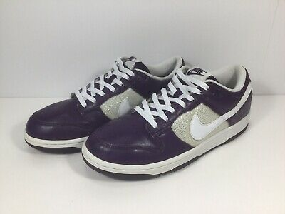 NIKE dunk low cl 317815-511