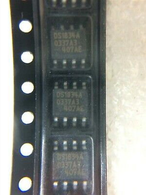 MIC706SM MICREL IC SUPERVISOR 1 CHANNEL 8SOIC 20 PIECES
