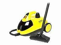 Bestron Steam cleaner canister DWJ5280