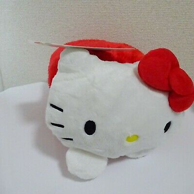 Sanrio 2020 Embroidery Applique Patch Hello Kitty Pompompurin Patty /& Jimmy