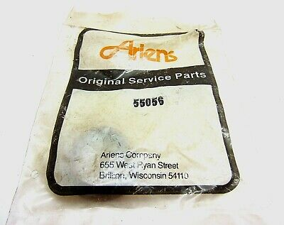 2 qty Ariens NOS 02437400 Bearing Support Flange bushing 05503500 ST824  924082