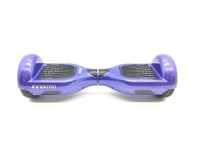 Patinete Electrico Infinition Inroller 5855216
