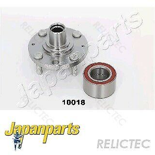 MQ Front Wheel Bearing Kit for CHEVROLET AVEO//KALOS from 2005 to 2008