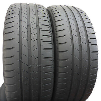Sommerreifen GOODYEAR 185//60 R15 84H EfficientGrip Performance