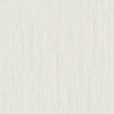 LUXURY MURIVA ETON AZTEC DIAMOND TEXTURED BLOWN VINYL10M WALLPAPER ROLL J47807