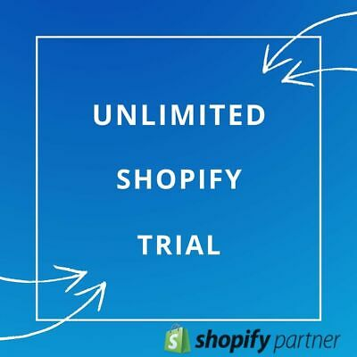 1premium theme Free Shopify Store With UnlimitedTrial