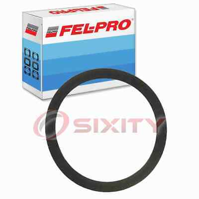 Fel-Pro Coolant Thermostat Gasket for 1999-2004 Jeep Grand Cherokee FelPro yy