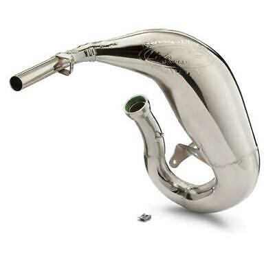 FMF Racing Fatty Exhaust Pipe Expansion Chamber For KTM 50 SX PRO SR LC 025052