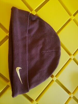 Nike Baby Hat Size 6/9 Months