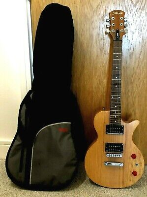 Stagg L250 Electric Guitar