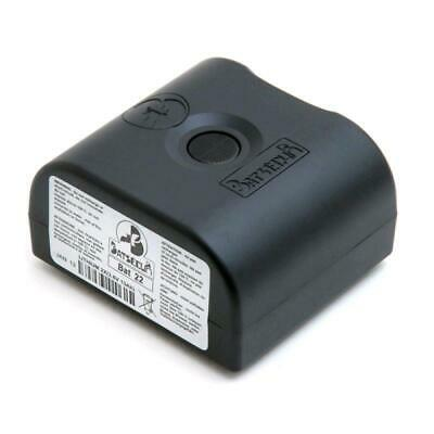 BAT22 Batteria Litio 7,2V 13Ah compatibile con batteria Logisty BATLi22