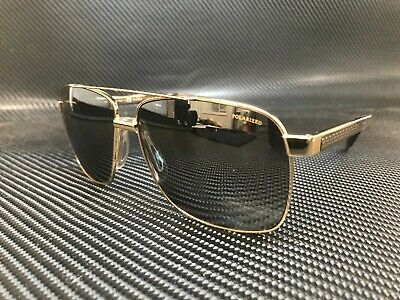 NEW Versace 2174 Sunglasses 1252T3 Gold 100/% AUTHENTIC