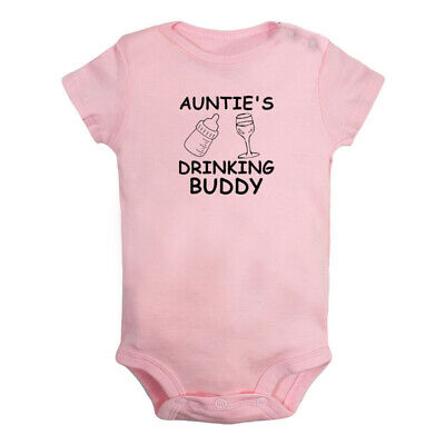 2 Qty Baby Auntie Hugs Are Best Bodysuit by Cat /& Jack Size 6-9M Color Gray NWT
