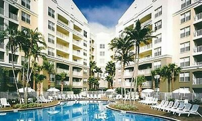 VACATION VILLAGE @ Parkway Timeshare 74,000 Rci Pts Annual ...