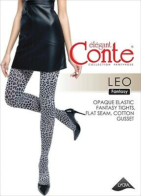Giulia Rufina Over The Knee 100D Tights Net Diamond Pattern Hosiery Outlet