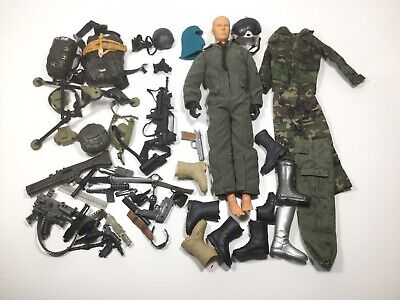 "LOT 2pcs 21st Century 1//6 jacket For 12/"" DRAGON GI JOE Soldier Figures Toy"