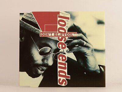 The Very Best Of Loose Ends