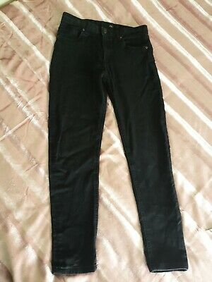 River Island 12 Year Old Boys Skinny Jeans