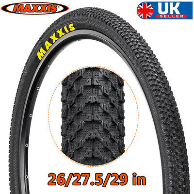 MAXXIS PACE 26//27.5//29inch Tyre Wheels Tire MTB Bike 60TPI Lightweight 1PC UK