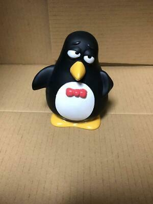 Toy Story 2 wheezy Soft Vinyl Figure Doll Sofvi