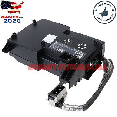 Internal Power Supply 1815 AC Adapter Replacement For Microsoft Xbox One X 1787